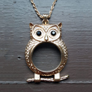 gold-owl-monocle-front