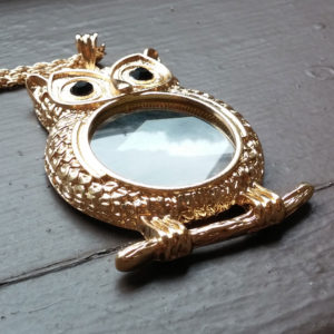 gold-owl-monocle-side