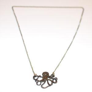 octopus-necklace-antique-bronze-top