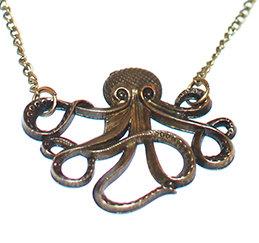 rsz_octopus-necklace-antique-bronze-top