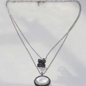 silver-monocle-small