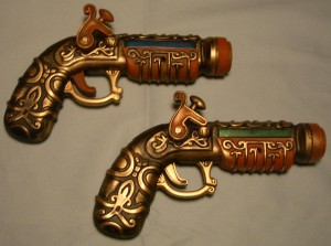 Photo courtesy of AwesomeSteampunk.blogspot.com